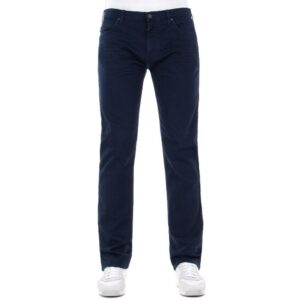 Emporio Armani J45 Denim Jeans